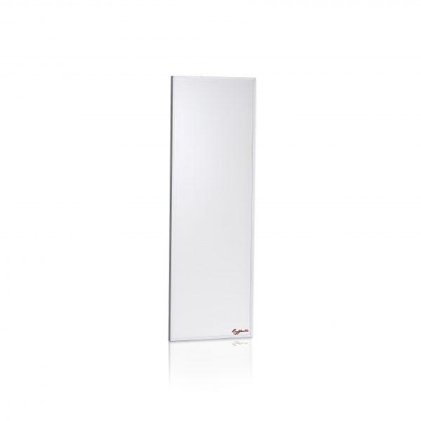 pannello radiante ad infrarossi standard alluminio bianco Raffaello 300w 30x90