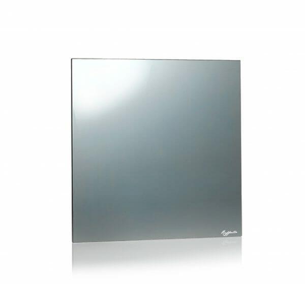 specchio radiante infrarossi