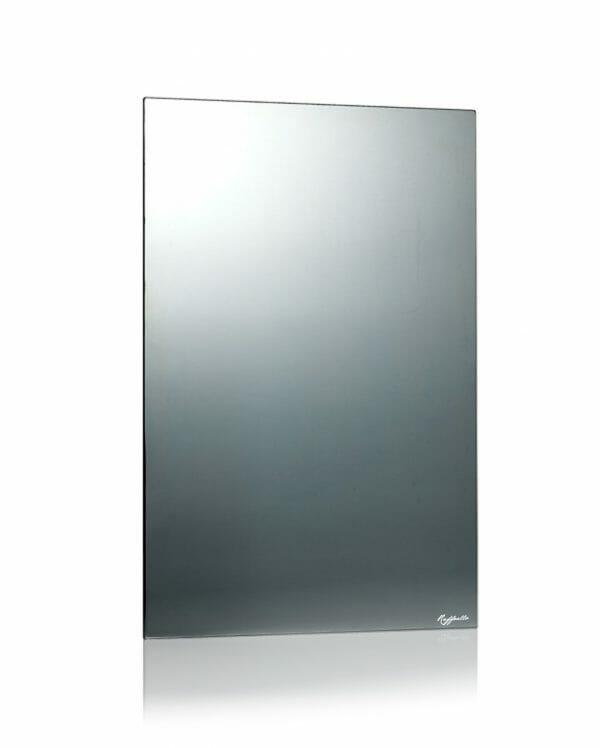pannello infrarossi specchio 600 watt