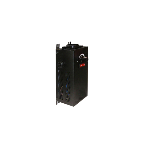 regolatore di potenza 3000watt riscaldamento elettrico dimmer potenza
